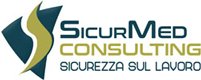 SicurMed Consulting