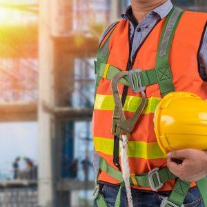 Sicurezza sul Lavoro - SicurMed Consulting