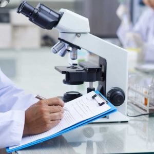 H.A.C.C.P - Autorizzazioni e Consulenze Igienico Sanitarie - SicurMed Consulting