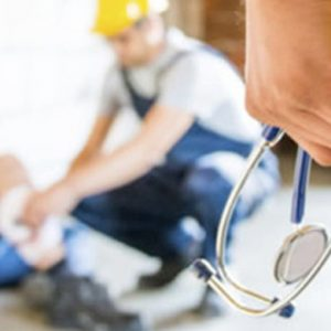 Medicina del Lavoro e Sorveglianza Sanitaria - SicurMed Consulting